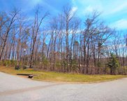 125 Falling Leaf Drive, Travelers Rest image
