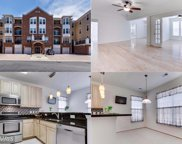 8611 WINTERGREEN COURT Unit #307, Odenton image