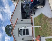 103 Applewood Drive, Greenacres image