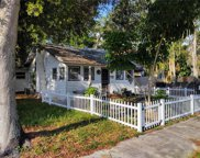 413 Princess Street, Clearwater image