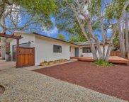 819 Marino Pines Rd, Pacific Grove image