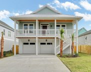 926 Carolina Sands Drive, Carolina Beach image