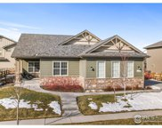 2633 Walkaloosa Way, Fort Collins image
