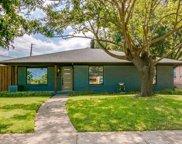 10674 Lakemere Drive, Dallas image