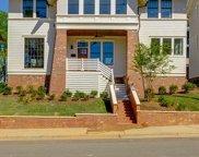 2426 Marshall  Place, Charlotte image