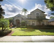 2337 Baesel View Drive, Orlando image