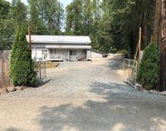 23123 135th St NE, Granite Falls image