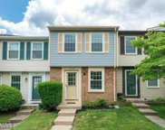 13633 FOREST POND COURT, Centreville image