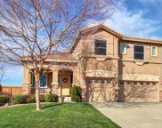 2066  Tracy Court, Folsom image