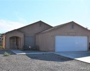 9795 S Phoenix Drive, Mohave Valley image