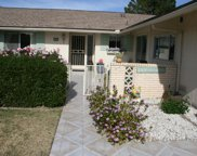 10402 W Kingswood Circle, Sun City image