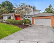 3002 NE 195th Ct, Lake Forest Park image