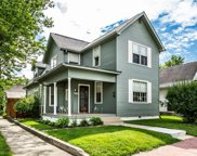 516 10th  Street, Noblesville image