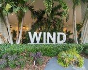 350 S Miami Ave Unit #2804, Miami image