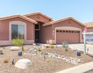 6298 S Fairway Drive, Gold Canyon image