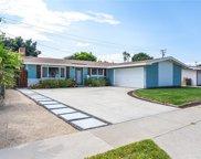 2257     Colgate Drive, Costa Mesa image