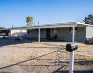 4318 E Sylvane, Tucson image