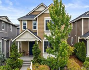 4409 186th Place SE, Bothell image
