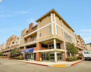 6400 Christie Ave Unit 4210, Emeryville image