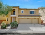 4121 LOWER SAXON Avenue, North Las Vegas image