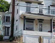240 Chestnut, Slatington image