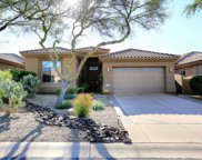 9319 E Whitewing Drive, Scottsdale image