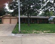 5821 Walla Avenue, Fort Worth image