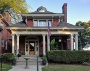 1537 Rosewood Ave, Louisville image