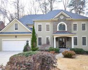 110 St Lenville Drive, Cary image