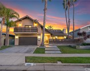 16682 Bolero Lane, Huntington Beach image
