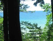 Lot 2 Pa Be Shan Trail Unit Hemlock Shores, Charlevoix image