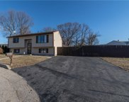 16 Alfred DR, North Providence, Rhode Island image