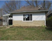 1614 73rd  Street, Indianapolis image