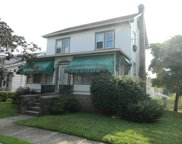117 Colonial Avenue, West Deptford Twp image