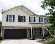 6417 Clarks Hill  Court, Camby image