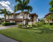 68-1025 N KANIKU DR Unit 319, Big Island image