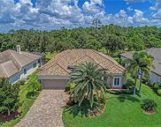 5303 88th Street E, Bradenton image