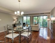 1530 KEY BOULEVARD Unit #410, Arlington image