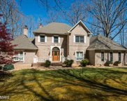 14612 JUNCTION COURT, Fredericksburg image
