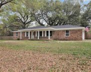 5412 Old Berryhill Rd, Milton image
