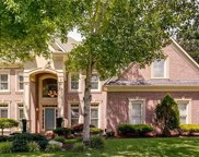 7902  Rockland Trail, Marvin image