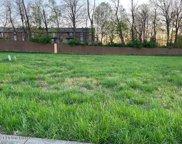 6224 Hudson Creek Dr, Louisville image