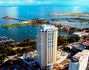 400 Beach Drive Ne Unit 207, St Petersburg image
