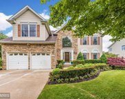 411 BRIDLEWREATH WAY, Mount Airy image