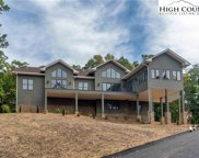 280 Boulder Cay  Drive, Boone image