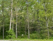 LOT 29 Pinery Bluffs  Road, Grand Bend image
