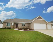 1701 Valley Bluffs Drive, Minot image