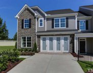 1028 Laurel Twist Road, Cary image