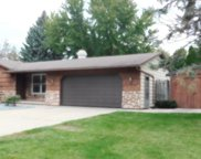 1513 Rustic Ridge Court, Green Bay image