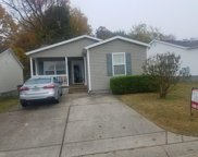 1038 Brittany Park Dr, Antioch image